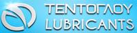 ΤΕΝΤΟΓΛΟΥ Lubricants Logo