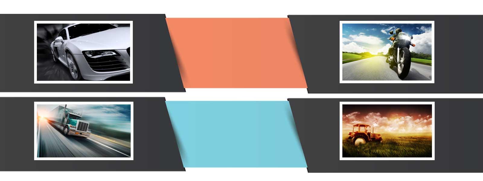 tentoglou-products-slide
