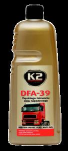 dfa-39-κ2