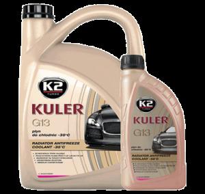 Kuler-G13-k2