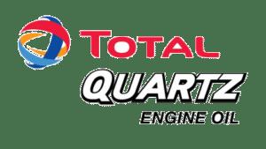 TOTAL_Quartz