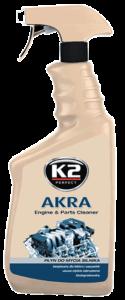 akra-k2