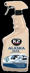 alaska-max-k2
