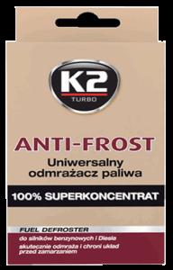anti-frost-k2