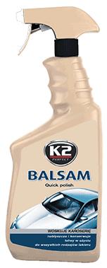balsam-k2