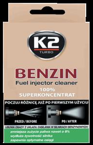 benzin-cleaner-k2