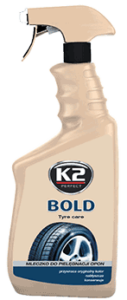 bold-tyre-care-k2
