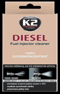 diesel-cleaner-k2