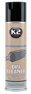 dpf-cleaner-k2