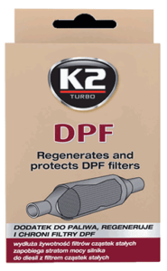 dpf-k2