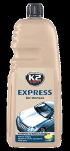 epxress-shampoo-k2