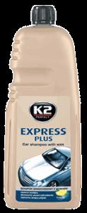 express-plus-k2