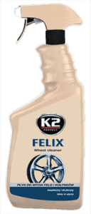 felix-wheel-cleaner-k2