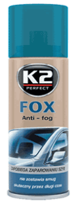 fox-k2