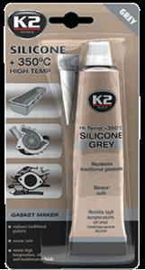grey-silocone-+350°C