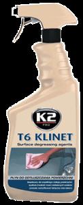 klinet-k2