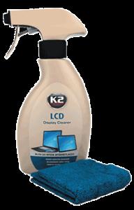 lcd-display-cleaner-k2