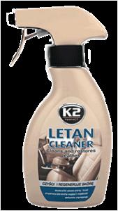 letan-cleaner-k2