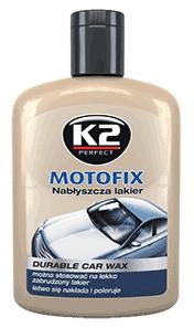 motofix-k2