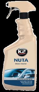 nuta-k2