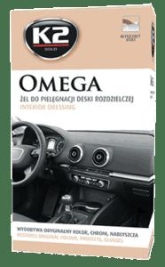 omega-k2