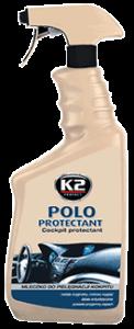 polo-protectant-k2