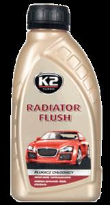 radiator-flush-k2