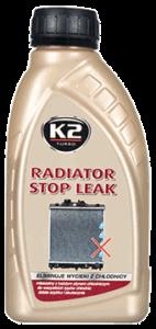 radiator-stop-leak-k2