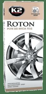 roton-k2