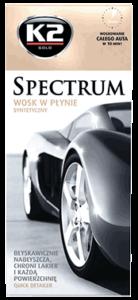 spektrum-k2