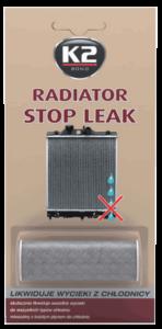 stop-radiator-leak-k2
