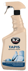 tapis-k2
