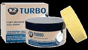 turbo-k2