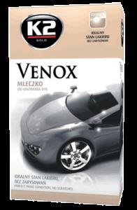 venox-K2