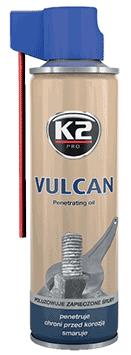 vulcan-k2