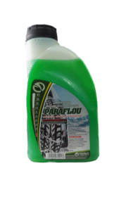 paraflou-Tentoglou-Lubricants