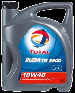 RUBIA-TIR-9900-10W40