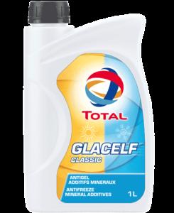 TOTAL-GLACELF-CLASSIC