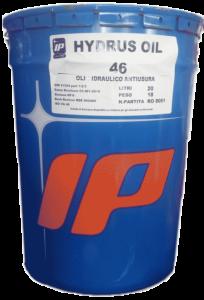 hydrus-oil-46
