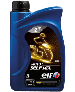 moto-2-self-mix-elf
