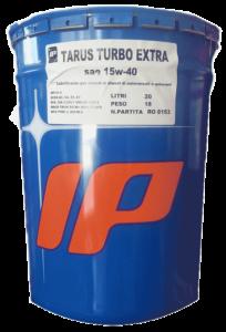 tarus-turbo-extra-15w-40