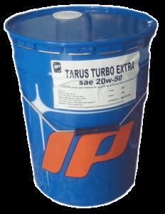 tarus-turbo-extra-20w-50