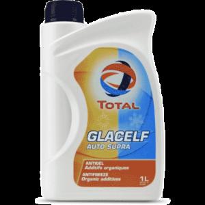 total-glacelf-auto-supra-1l