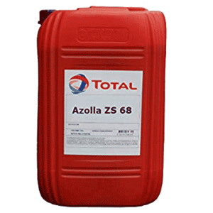 Total-Azolla-ZS-68