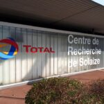 Total Tour-Tentoglou Lubricants (3)