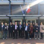 Total Tour-Tentoglou Lubricants (9)