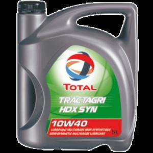 total-tractagri-hdx-syn-10w40