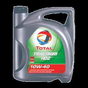 tractagri-hdz-10w40