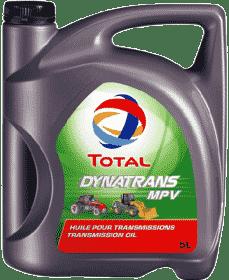 Total_Dynatrans_MPV