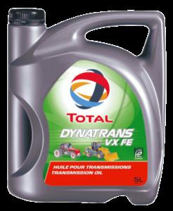 total_dynatrans_vx_fe